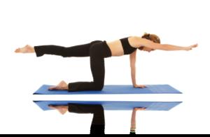 twist-pilates-mat-reach