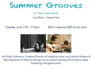 summer-grooves-617